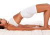 Yoga-Poses-Bridge-Pose-Setu-Bandha