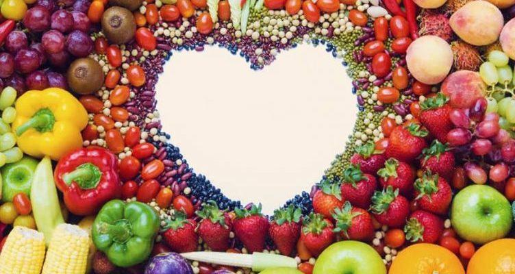 eat to beat heart disease
