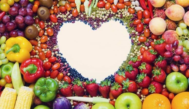 eat to beat heart disease