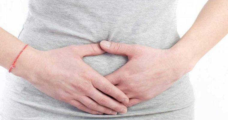 Symptoms-of-Hernia